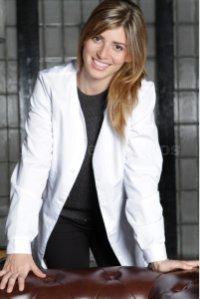 Anna Obón Serra