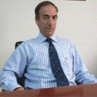 Dr. Alejandro Arango Calle