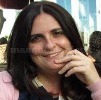 Noelia Castillo García