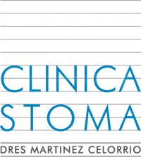 Clínica Stoma Móstoles