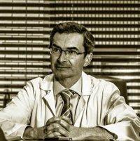 Doctor Fulgencio Muñoz