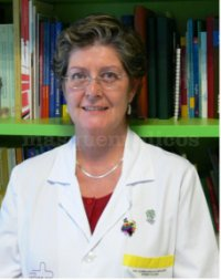Carmen Brufau Redondo