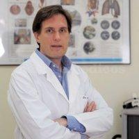 Dr. Jesús Iniesta Turpín