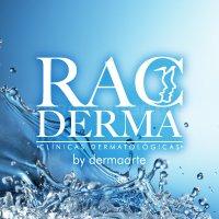 Clínica Dermatólogica Dermaarte