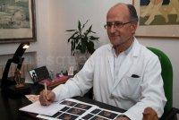 César Uguet