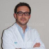 AvamClinic. Dr. Angel López Martínez
