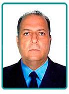 Dr. Nelson Martínez Correa