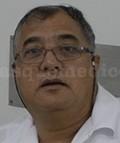 Manuel Vélez Londoño