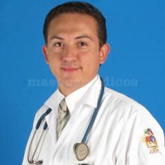 Carlos Javier Nieto Ramos