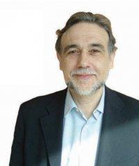 Miguel Ángel Gónzalez-Gay