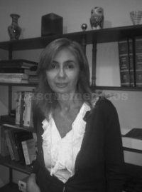 Psiquiatra Santiago