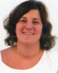 Laura Periáñez