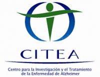 CITEA - Centro para la Investigación y el Tratamiento de la Enfermedad de Alzheimer