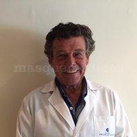 Doctor Emilio de Vicente Esquinas