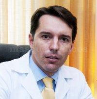 Dr. Pablo Muñoz-Cariñanos