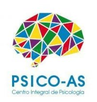 Psico-as. Centro Integral de Psicología