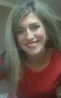 Tamara Avilés Rojas