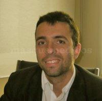 Dr. Daniel Lorite Alvaro