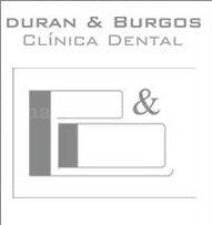 Clínica Durán & Burgos