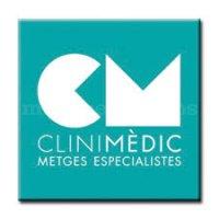 CliniMedic