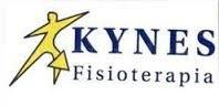 Centro Kynes Fisioterapia
