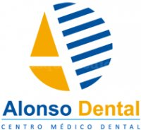 Alonso Dental