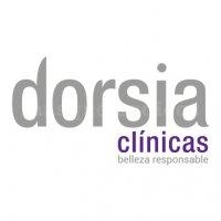 Clínica Dorsia Valencia Plaza España