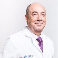 Miguel Barea Gómez