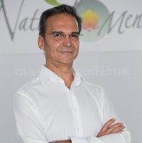 Luis Castelló Psicólogo