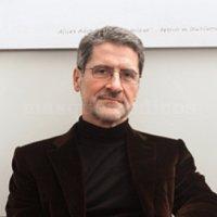 José María Salazar Fraile