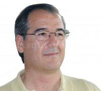 Jesús Mudarra García