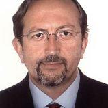 José Luis Rodrigo Pérez