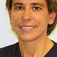Beatriz Corral Prada