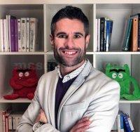 David Gómez Martín