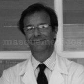 Doctor Alejandro Fernández Larrañaga