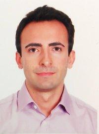 Guillermo Rodríguez Márquez