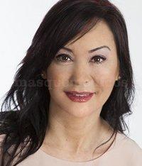 María Lourdes Yagües