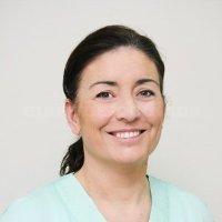 Ana Cristina Serrano Moreno