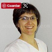 Mª Carmen de Porras