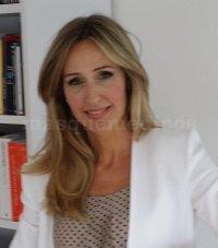 Marisa Hernández Torrijo