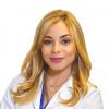 Dra. Catherine Fiorillo Moreno