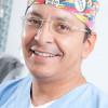 Dr. Carlos Camacho