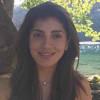 Dra. Vanessa González