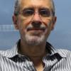 Luis Martín Uribe Damy