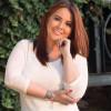 Gloria B. Consultores en Salud Mental