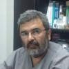 Dr. Carlos Barrios