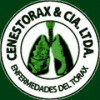CENESTORAX