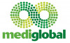 Mediglobal IPS