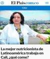Sandra Patricia Alfaro Barragán