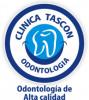 Clínica Tascón Odontología